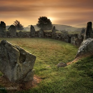 Mystical, Magical Ireland: Gorgeous Photography by Gary McParland