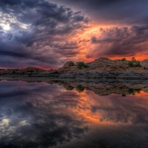 Amazing Arizona & Utah: Fabulous Photography by Michael Wilson