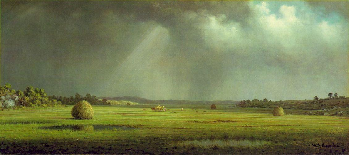 martin-johnson-heade-newburyport-meadows-1129px