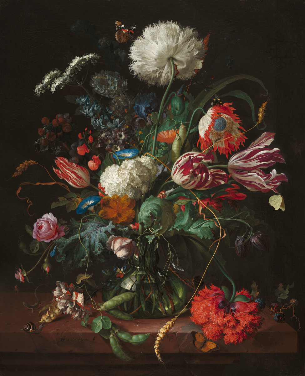 http://cielbleumedia.com/2018/03/26/bouquet-of-flowers-in-a-glass-vase-by-ambrosius-bosschaert-1621/